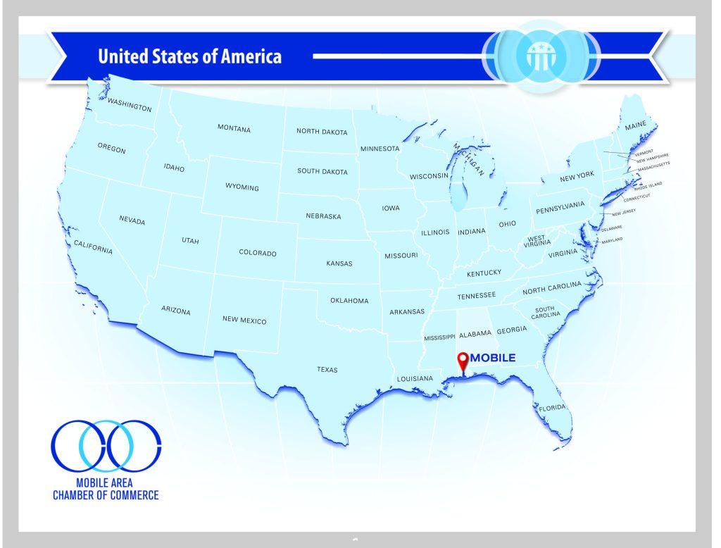 01.USA.MAP.1