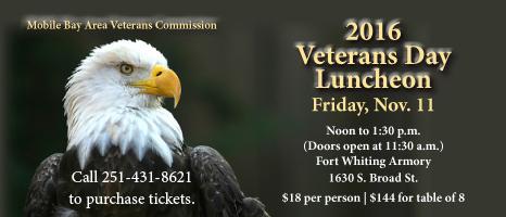2016-veterans-day_102016