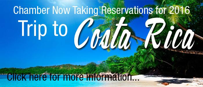 2016_CostaRica_Trip_photo