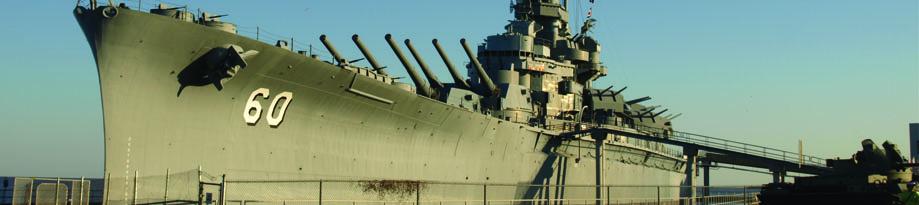 Battleship_919_2051