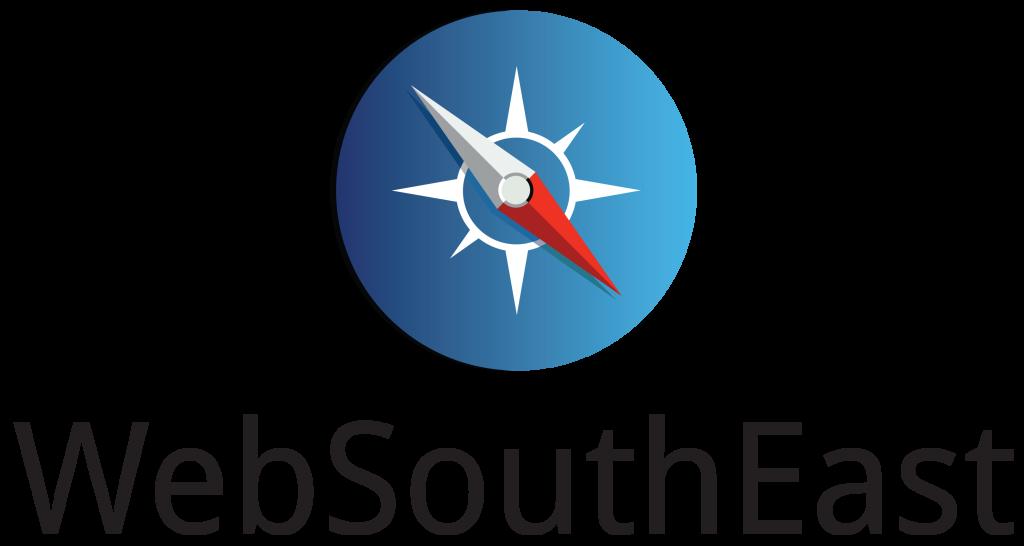 websoutheast_logo_circle_ontop