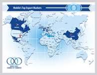 10.EXPORTS.MAP_web