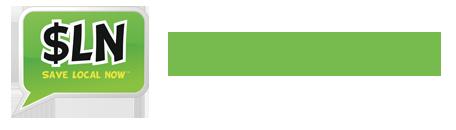 SLN_logo