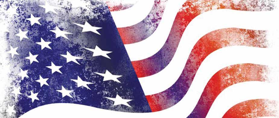 6-2016_flag