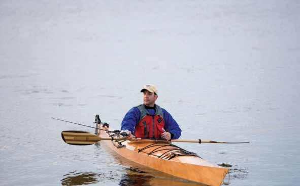 36hours_kayak