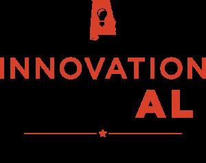 InnovationPortAL_Stacked_Logo