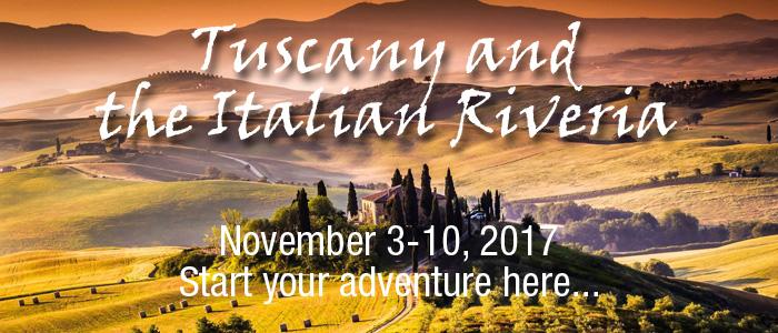 2017_tuscany_trip_photo