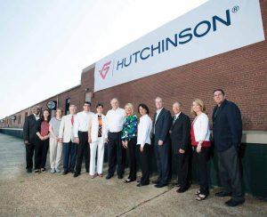 8-2015_huthison