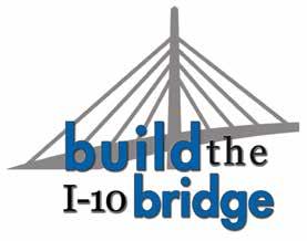 10-2015_bridge2