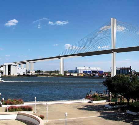 5-2016_NYCU bridge