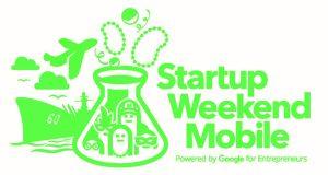 8-2016_Startup Weekend Logos_Page_2