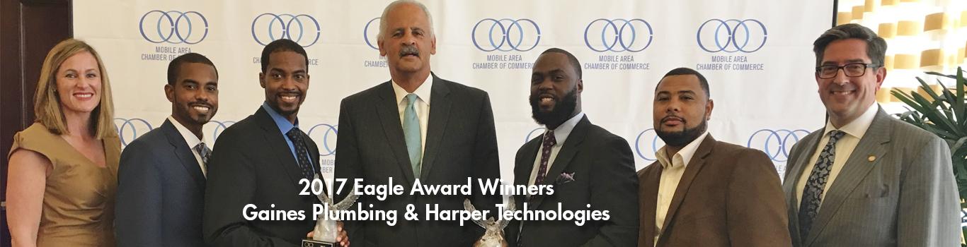 Eagle-Winner-2017-GainesandHarper